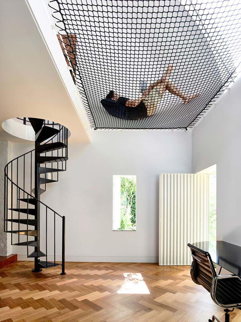 Bonito Fantástica Melbourne Muebles Regalo - Muebles Para Ideas de ...