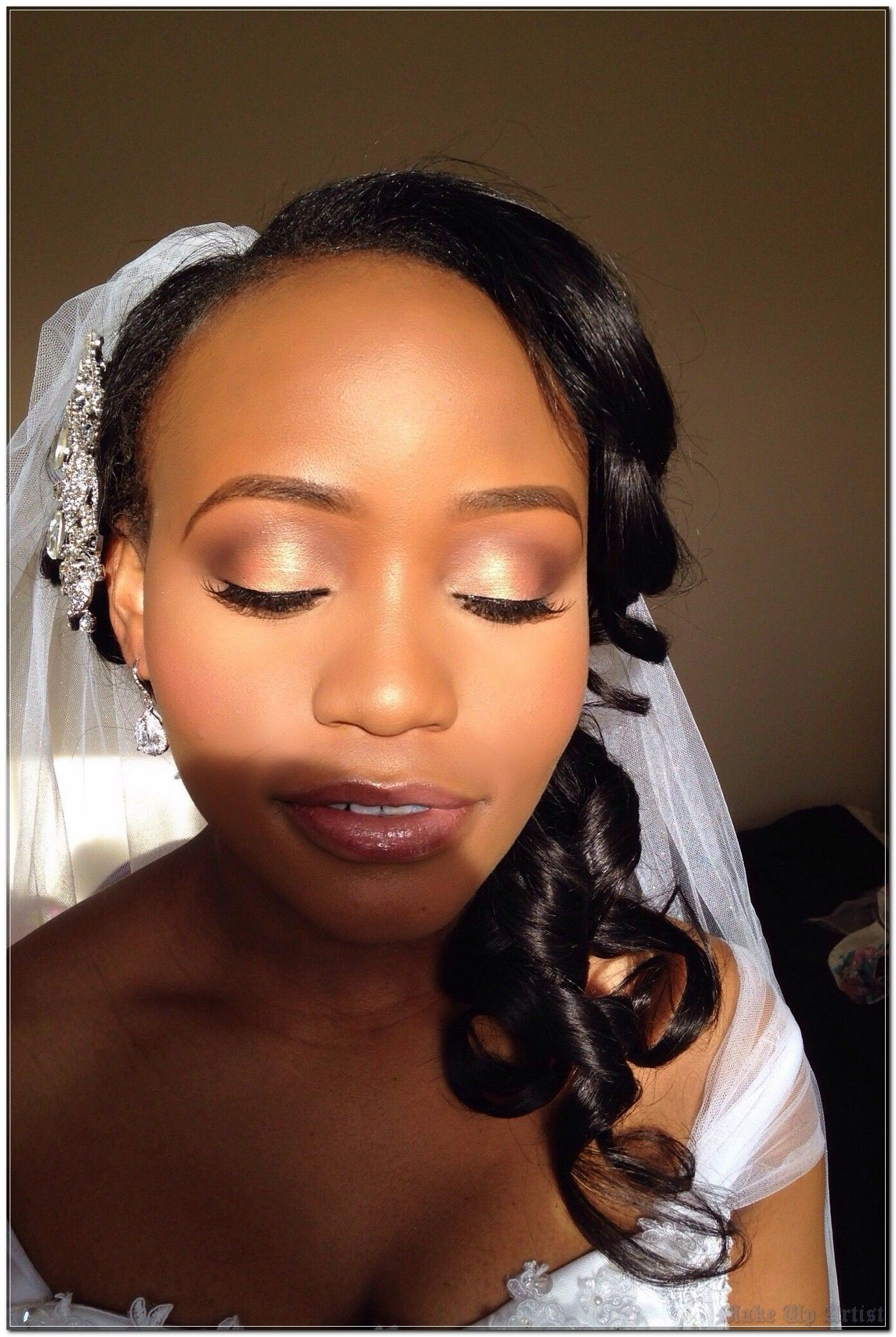How To Start A Business With Make Up Artist