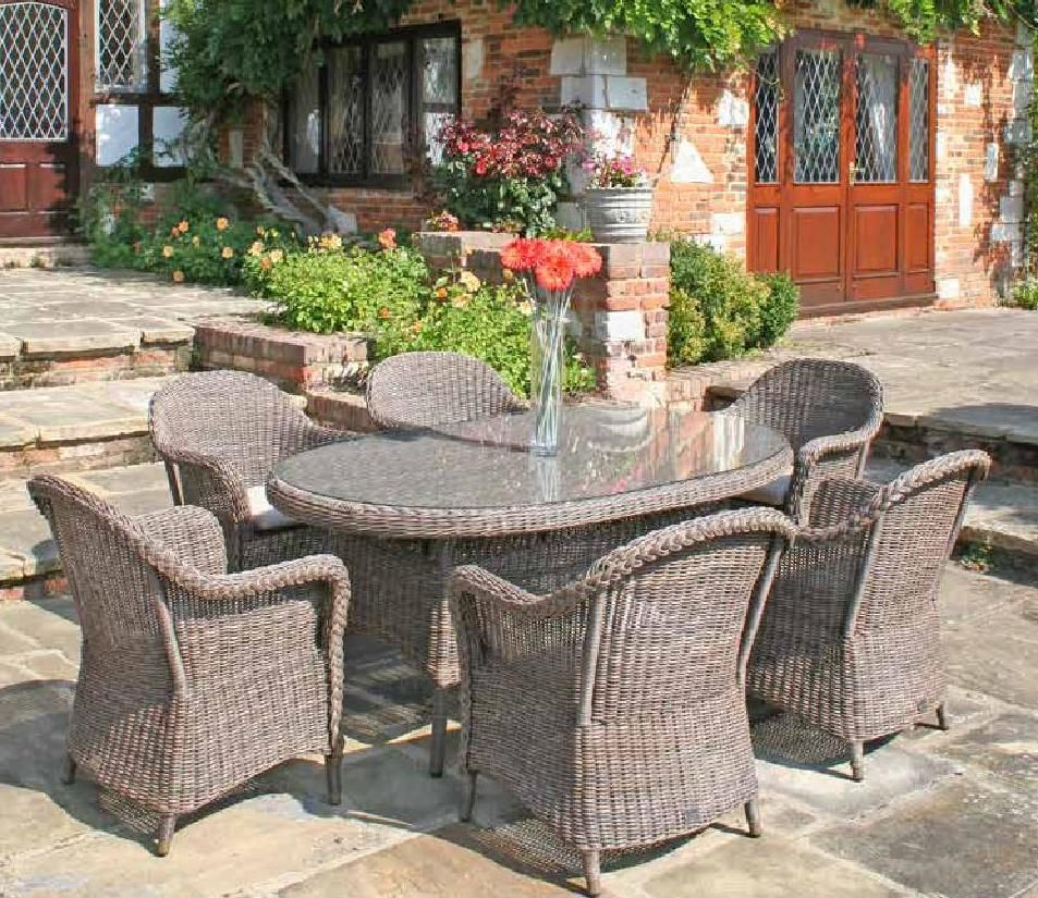 Delicieux Bridgman Garden Furniture 2015 Catalogue