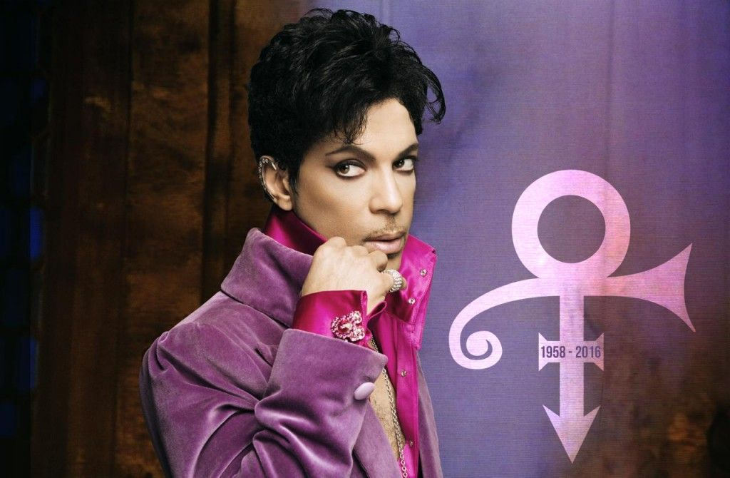 prince-rip-1024x670.jpg 1,024×670 pixels