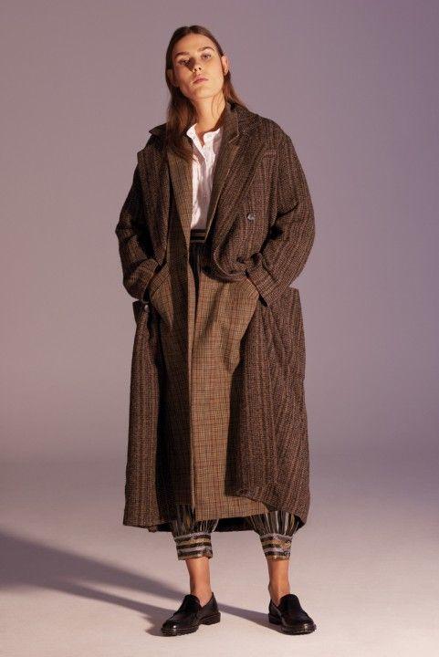 Veste tailleur femme calvin klein