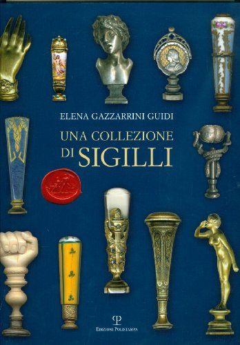 Libreria media ‹ I Libri Di ShopLuvd.com — WordPress