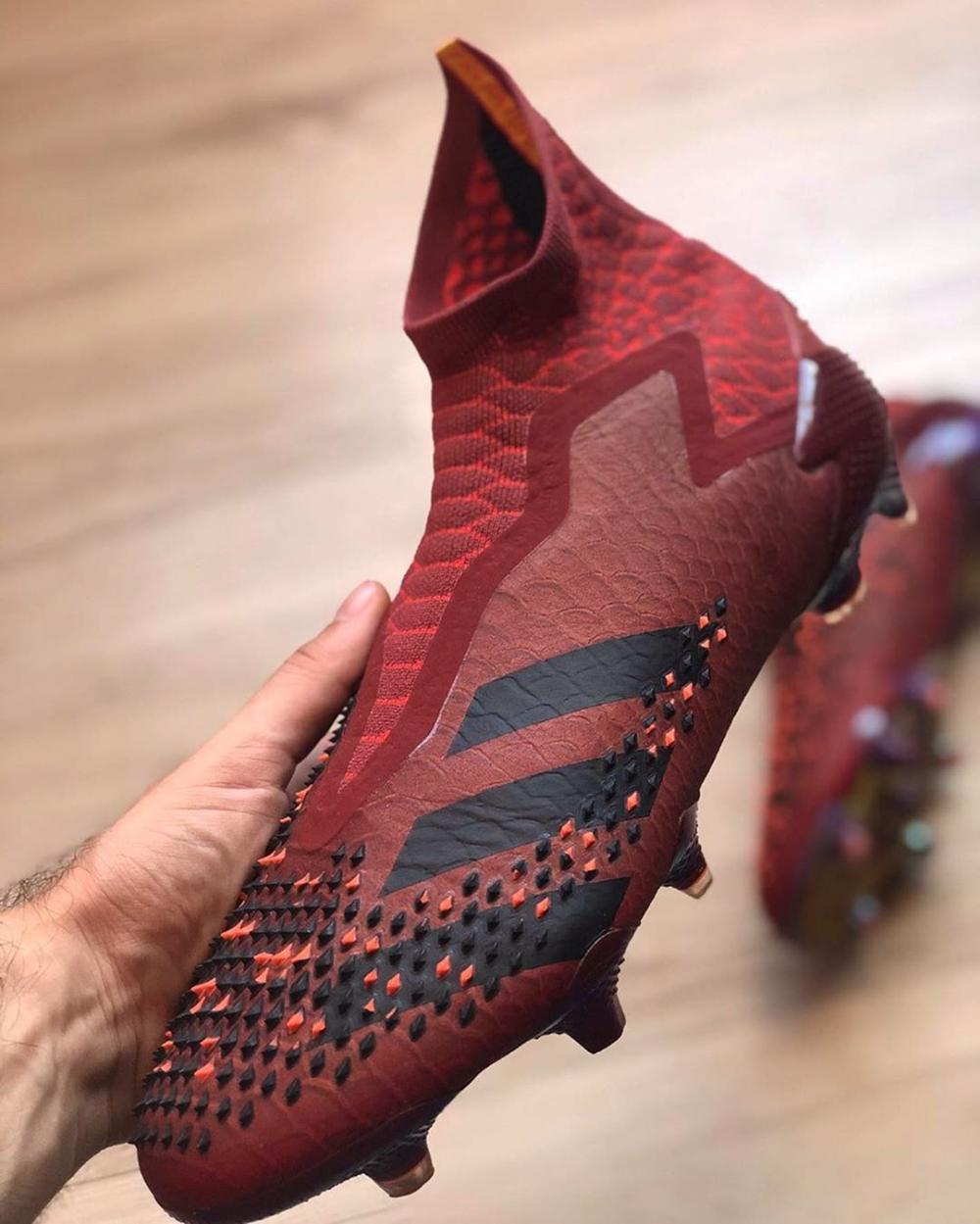 jardín O cualquiera Armonía  500+ ideas de Adidas | zapatos de fútbol, fútbol, botas de futbol
