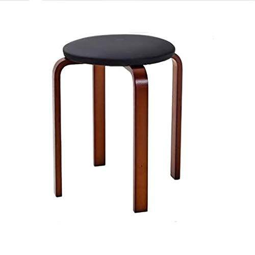 Sensational Ccmmllo Low Stool Stool Stool Stool Dining Stool Simple Customarchery Wood Chair Design Ideas Customarcherynet