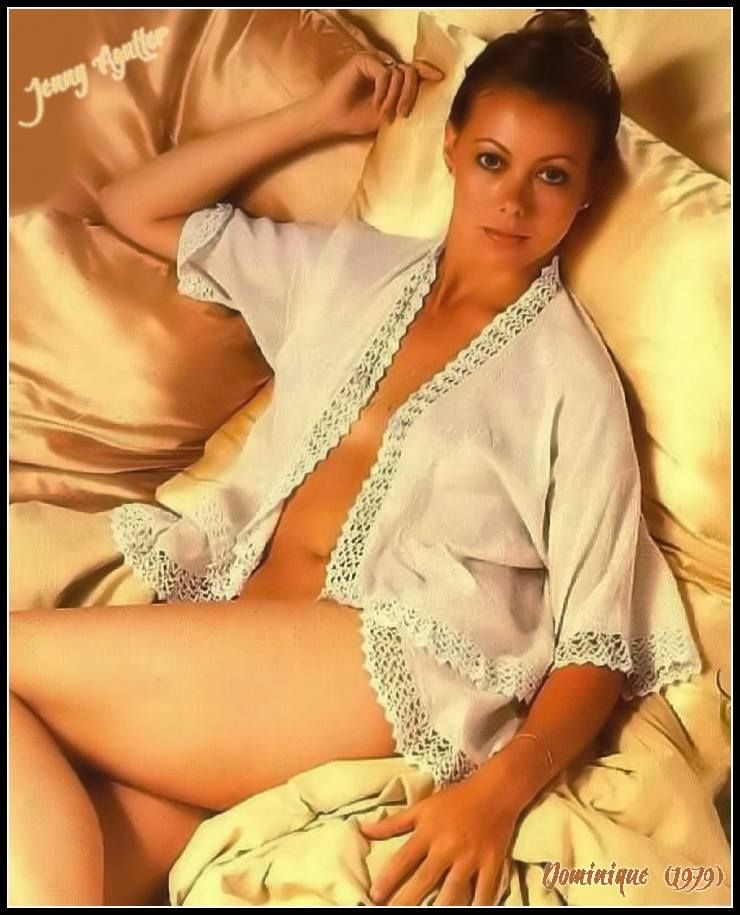 Topless Boobs Jenny Agutter (born 1952)  naked (54 fotos), Facebook, braless