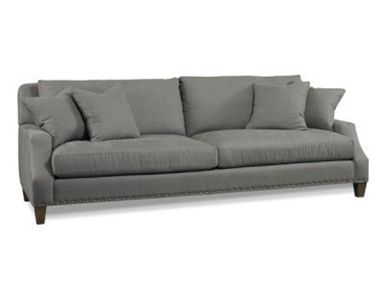 For Precedent Furniture Sofa 3123 S2 And Other Living Room Sofas At