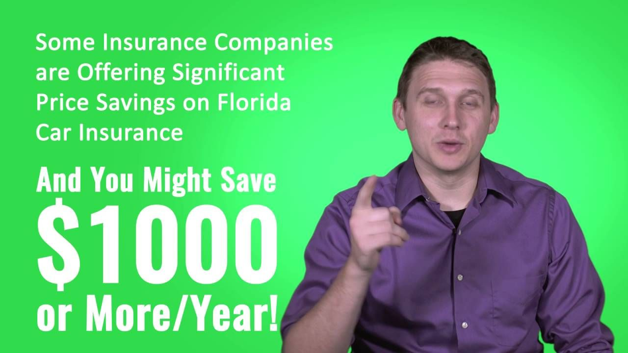 Car Insurance St Petersburg Fl 1 800 998 0662 Car Insurance