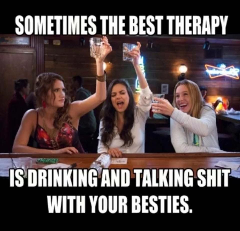 besties winememes funny funny drunk friends funny memes