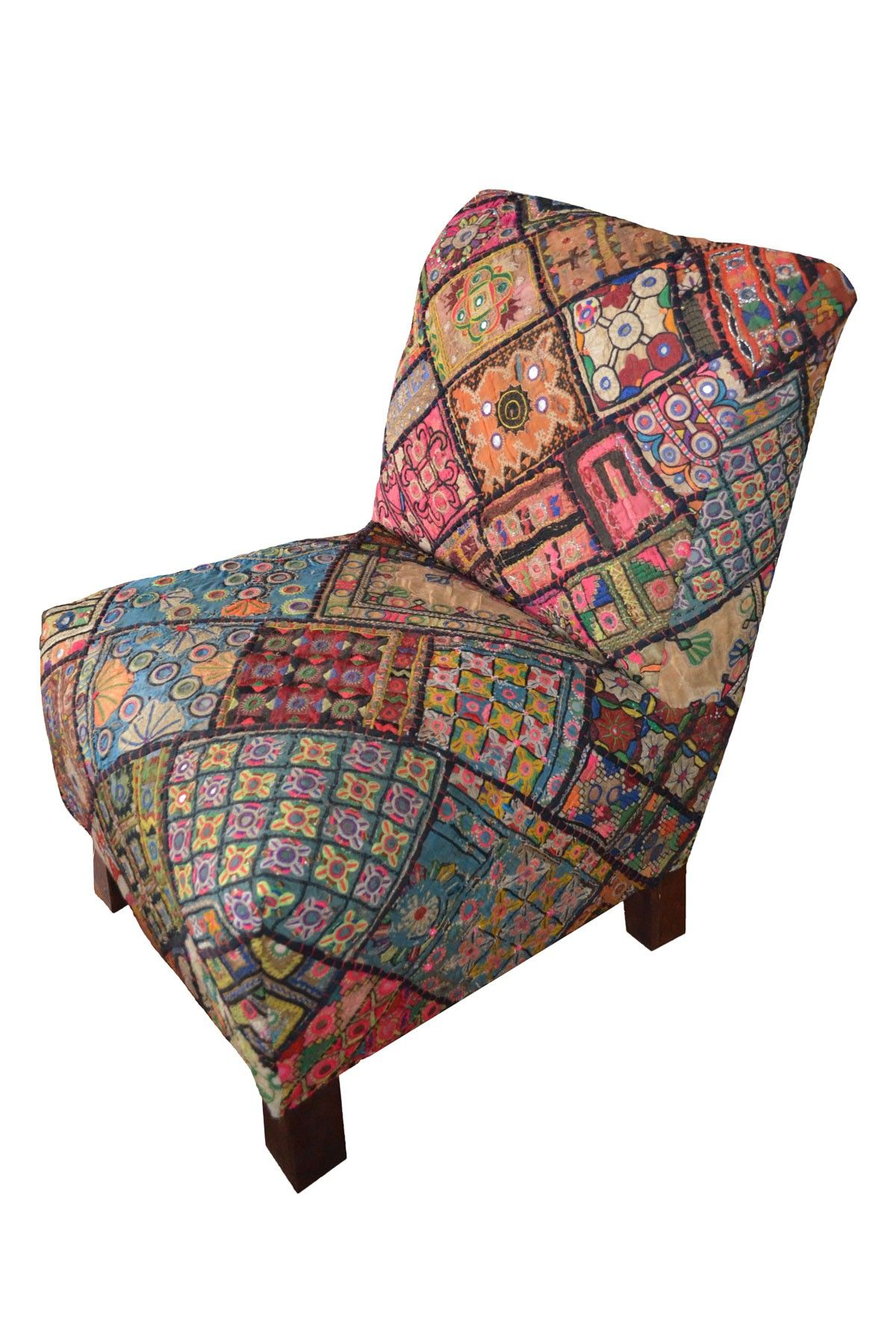 Moroccan chair  sc 1 th 275 & Moroccan chair | around the house | Pinterest | Chairs Products and ...