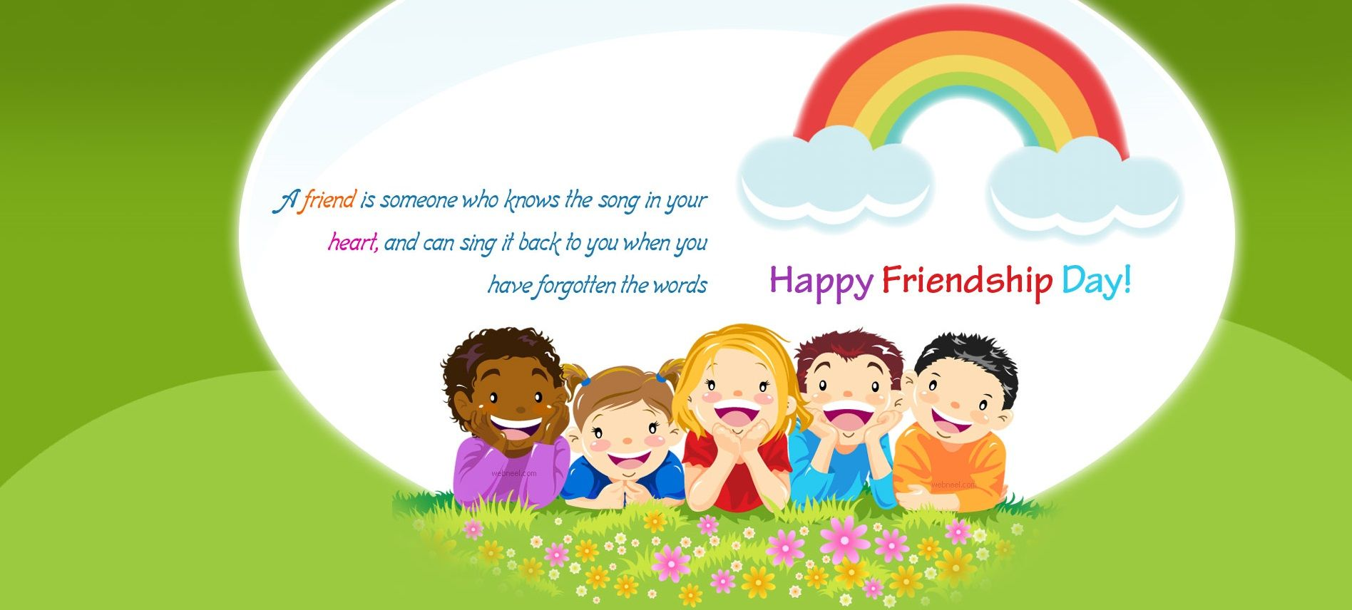 Friendship Day Pictures Friends Forever Friendship Day Pictures