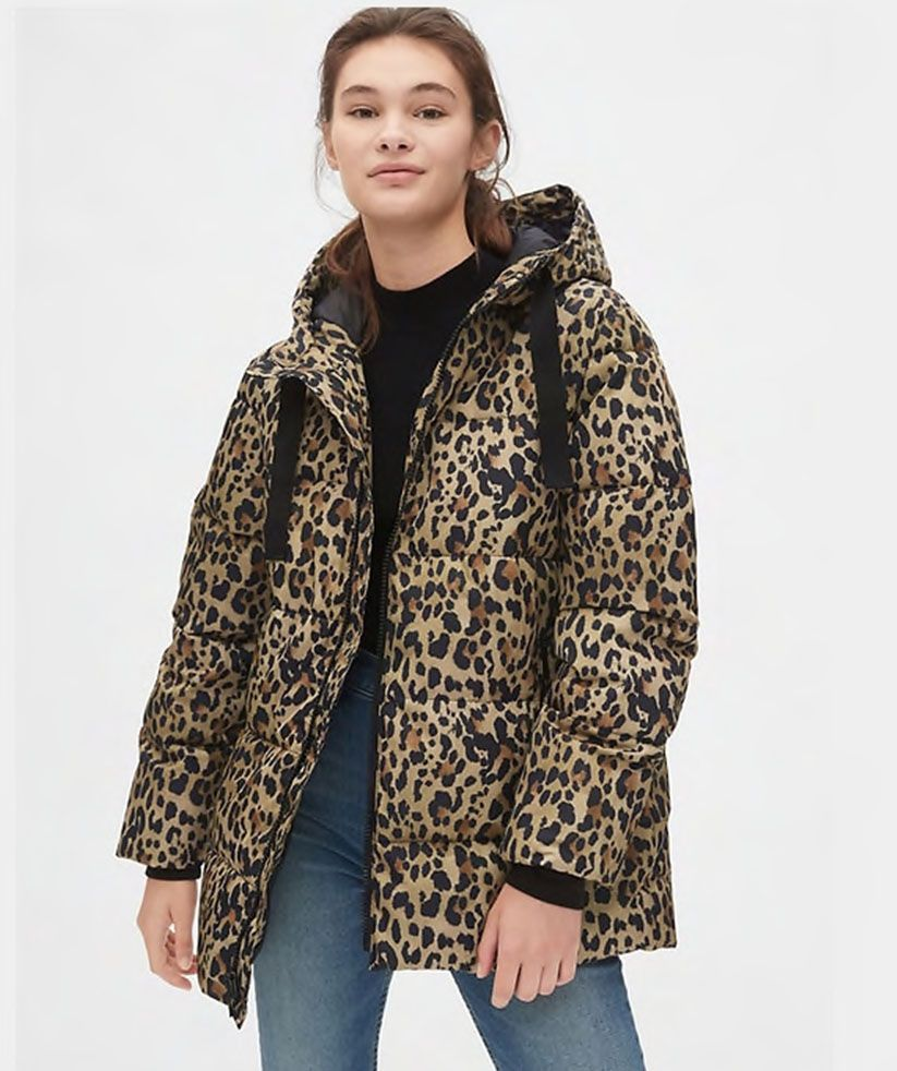 The 13 Best Puffer Coats To Keep You Warm And Cozy All Winter Coats Jackets Women Coat Jackets [ 982 x 823 Pixel ]
