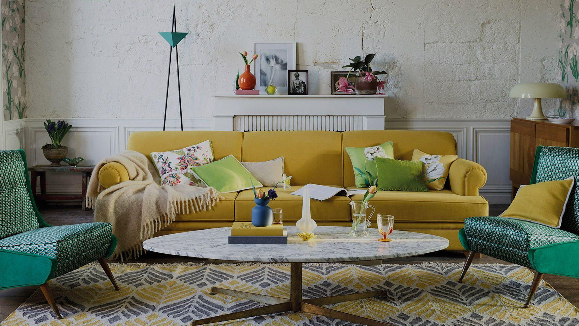 Zara home sverige sweden home page vardagsrum pinterest