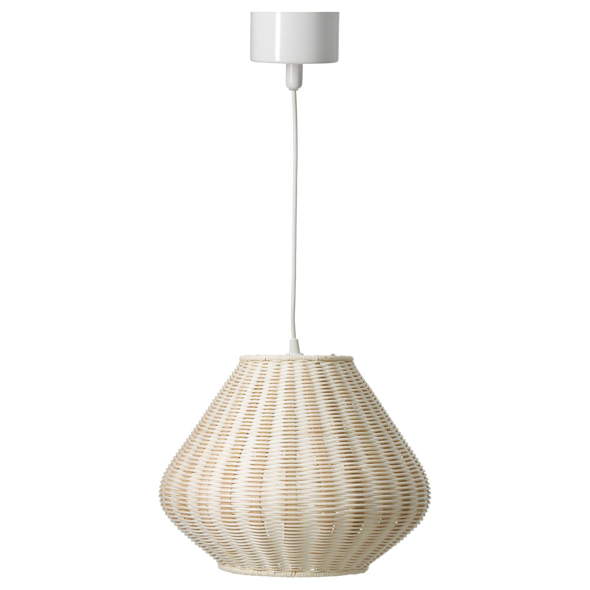 Us Furniture And Home Furnishings Ikea Pendant Light Pendant