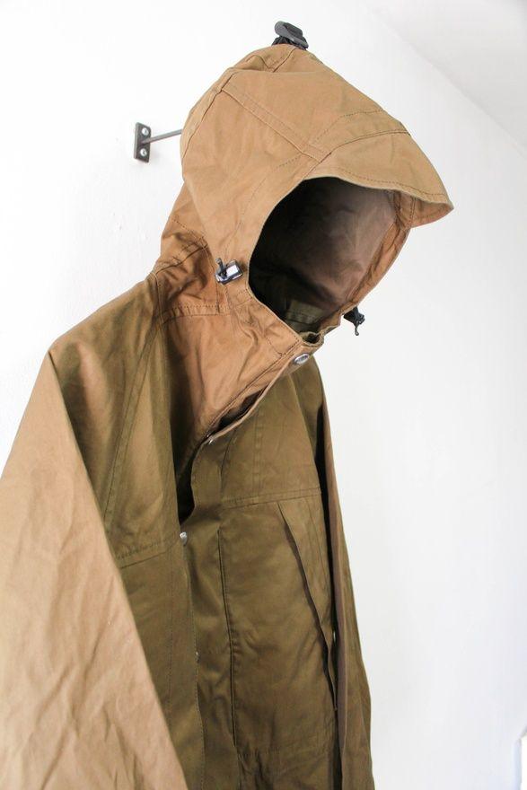 8487c5360 SS04 Transforming Bag Jacket