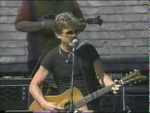 The Highwaymen Desperados Waiting For A Train Nyc Central Park May 1994 Passion Music Country Music Renaissance Men
