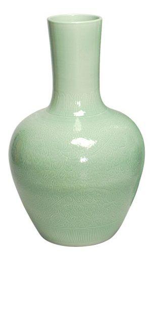 Celadon Vases Celadon Flower Vases Vase Ideas Vases For Sale