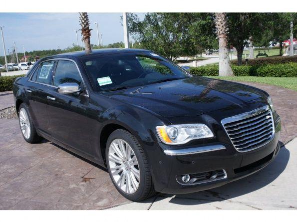 Chrysler C Special Internet Pricing Central Florida - Chrysler dealership in orlando