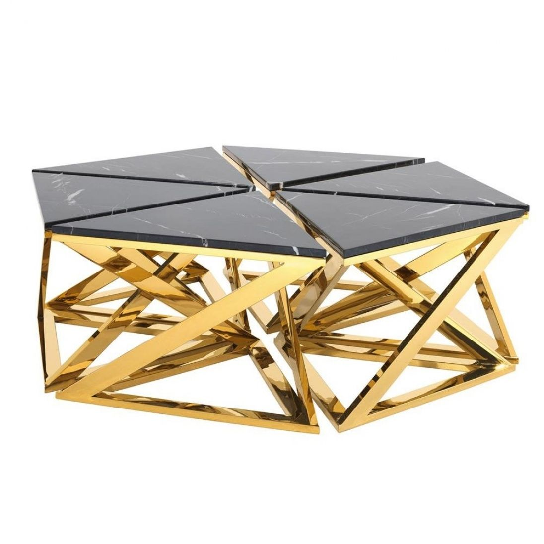 what is the best interior paintgold coffee table  what is the best interior paint Check more at