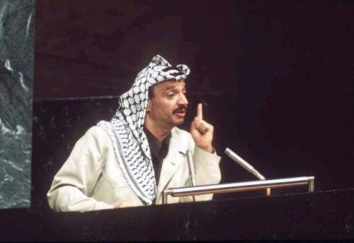 CNEWS on Twitter | Yasser arafat, Palestine, Sky man