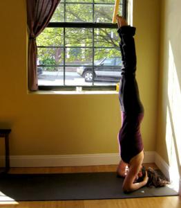 detox asana 8 yoga poses to spring clean your body