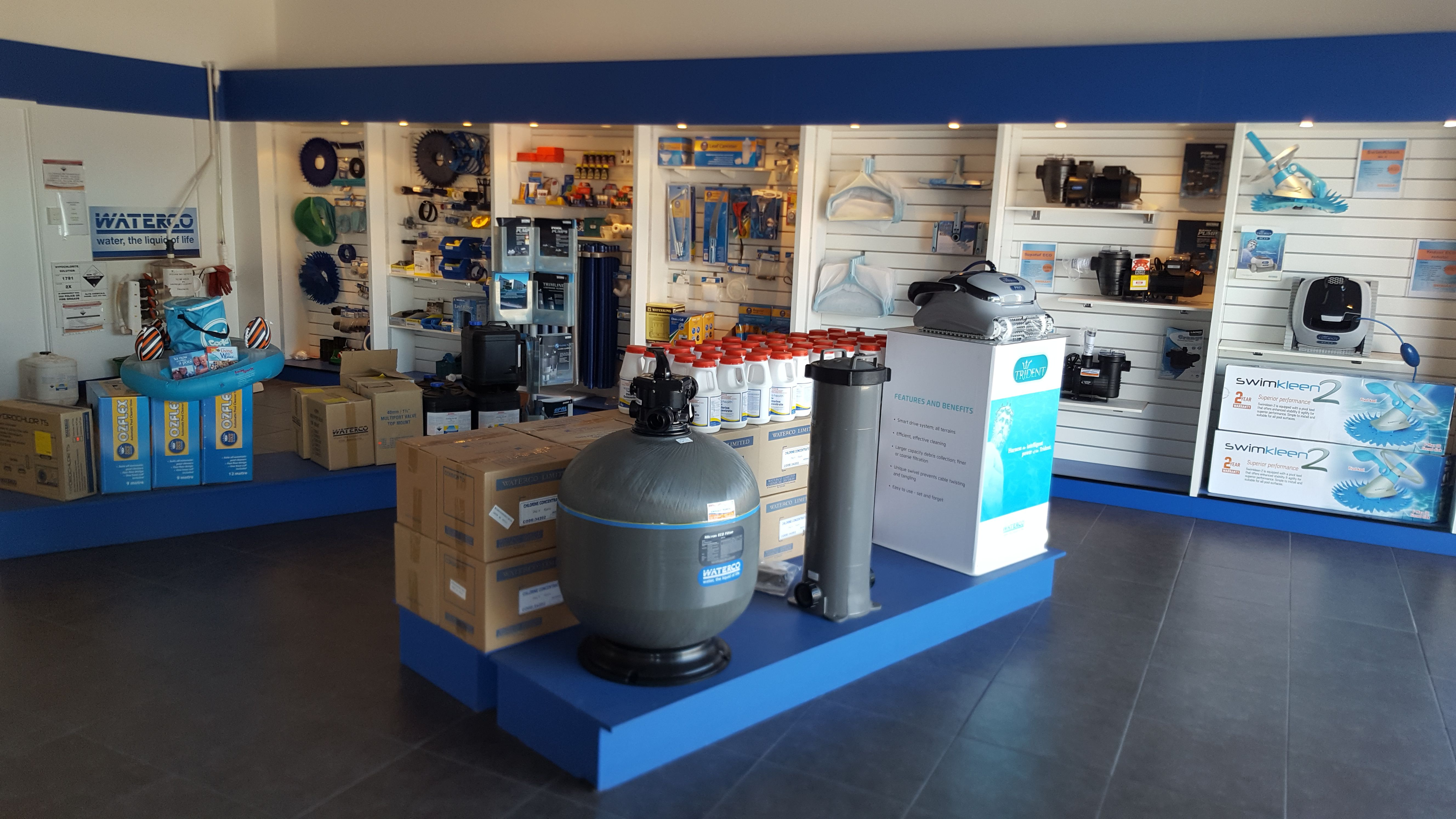 Kitchen Shop Bundall Swimart Bundall Provides An Extensive And Affordable Range Of Pool