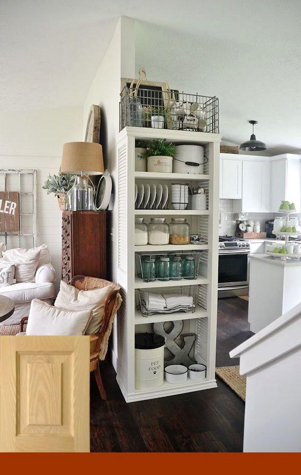 kitchen makeover app kitchenremodeling kitchendesign in 2019 kitchen bookshelf diy kitchen on kitchen remodel apps id=84702