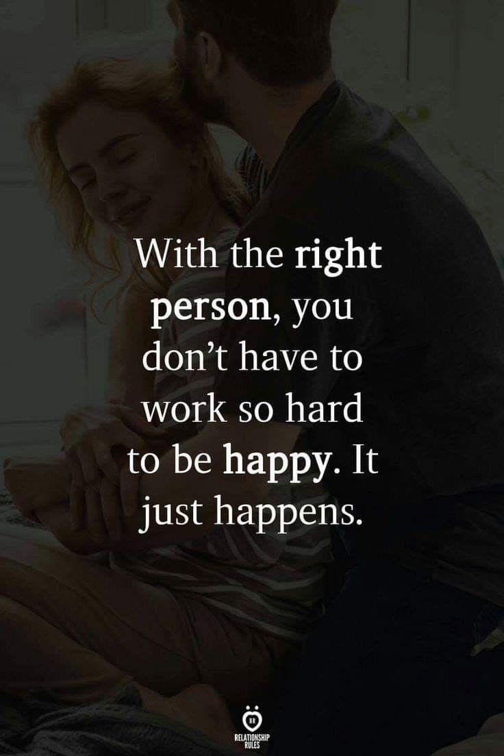 Pin By Jason Bilodeau On Memes Quotes True Quotes Love Quotes Romantic Love Quotes