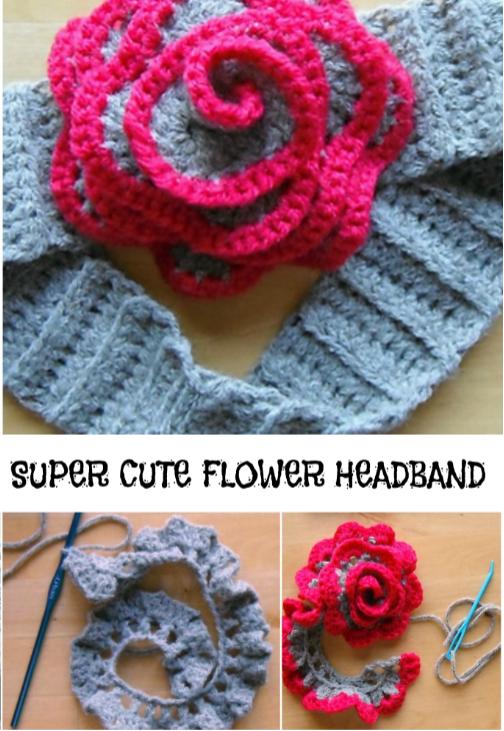Pin de CrochetMarry en Maggie\'s Crochet - All About Crocheting Group ...
