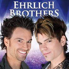 Finde Deine Entertainment Events Offenbach Am Main Chris Ehrlich Und Circus Krone