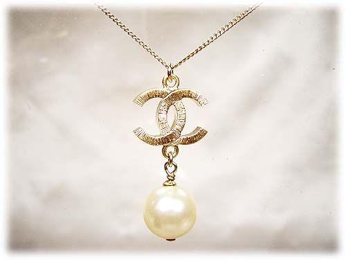 Saudi gold chanel google search gold jewelries pinterest aloadofball Choice Image