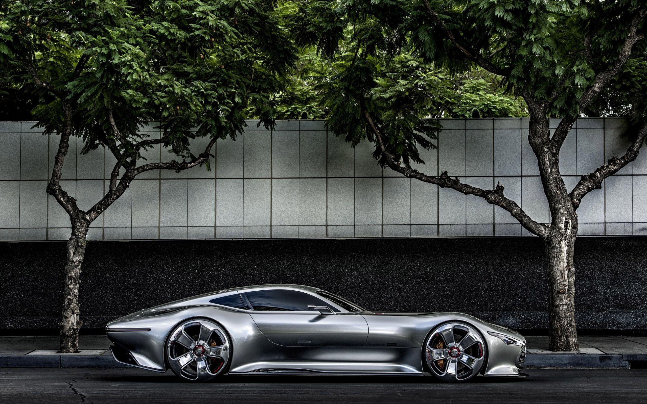 Mercedes vision gran turismo willkommen im cars computer club