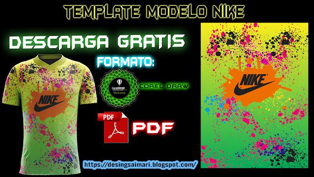 Marcha atrás sarcoma licencia  Lengua macarrónica Mencionar Salida hacia diseñar camisetas de futbol  online nike - acopo.es