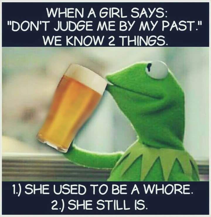 25 Savage AF Memes You May Find Distasteful