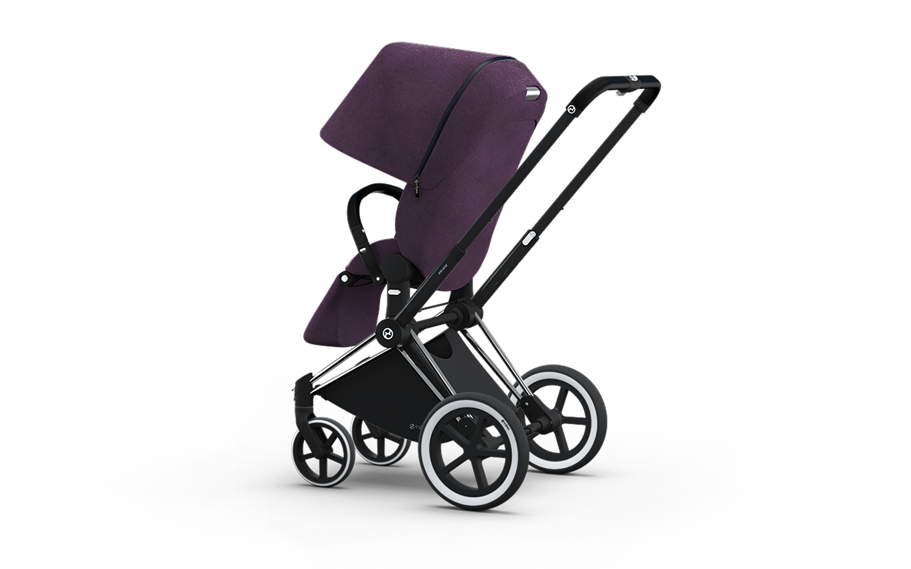 Cybex sirona plus car seat isofix base newborn