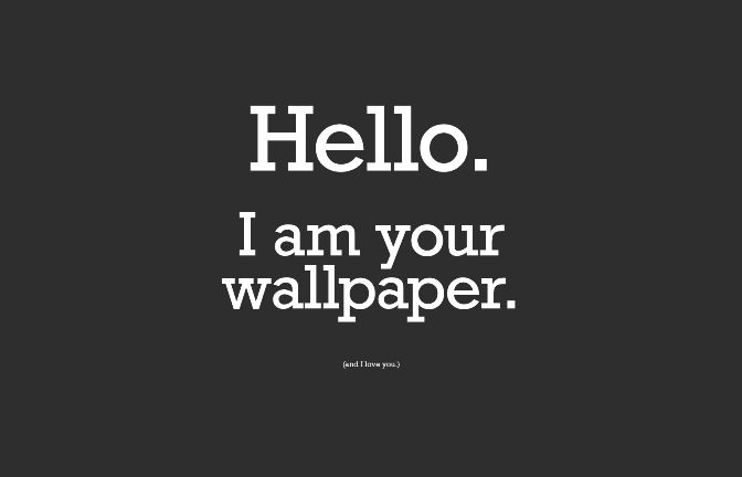 10 Free Funny Screensavers To Customize Your Pc Funny Phone Wallpaper Funny Quotes Wallpaper Funny Wallpapers
