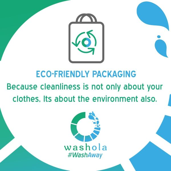 Pin By Washola On Why Is Washola An Amazing Laundry And Dry Cleaning App Dry Cleaning Wash App
