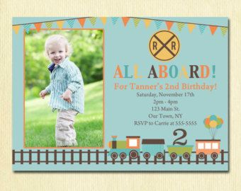 boys 1st 2nd 3rd 4th birthday party