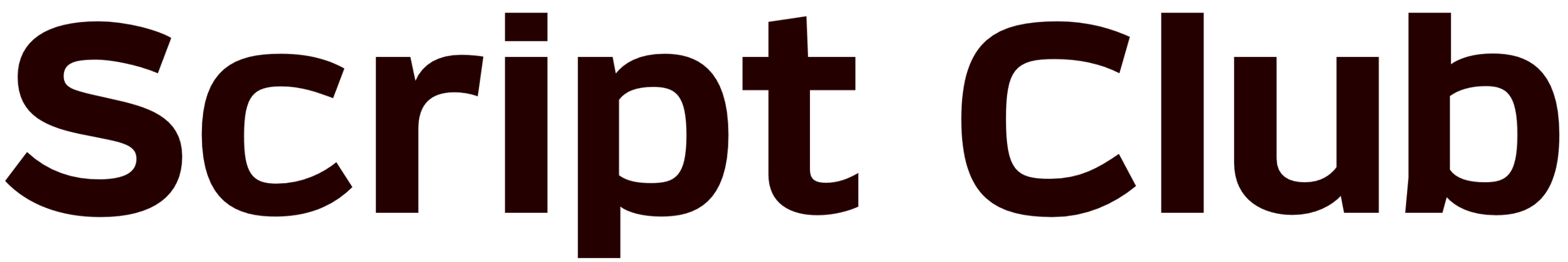 Pin by Corneil Efoma on Script Club Gaming logos