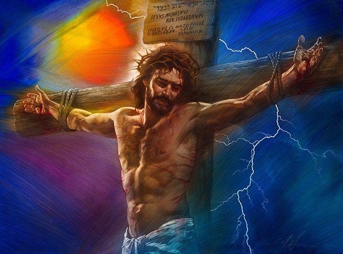 Notre Seigneur Jésus-Christ parle au Père James Manjackal : À lire ! B82d9646fef28a1825c6457279b88b08