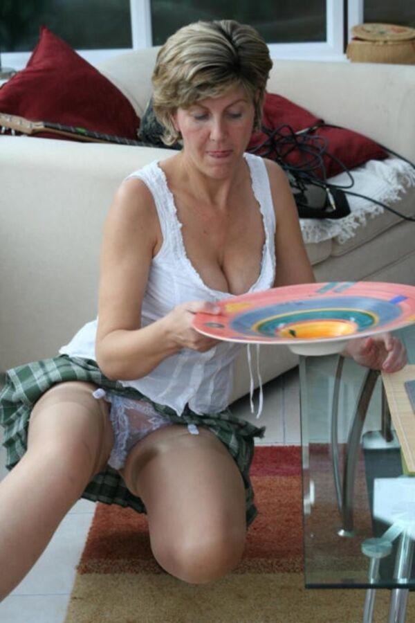 Rachel leigh cook porn sex