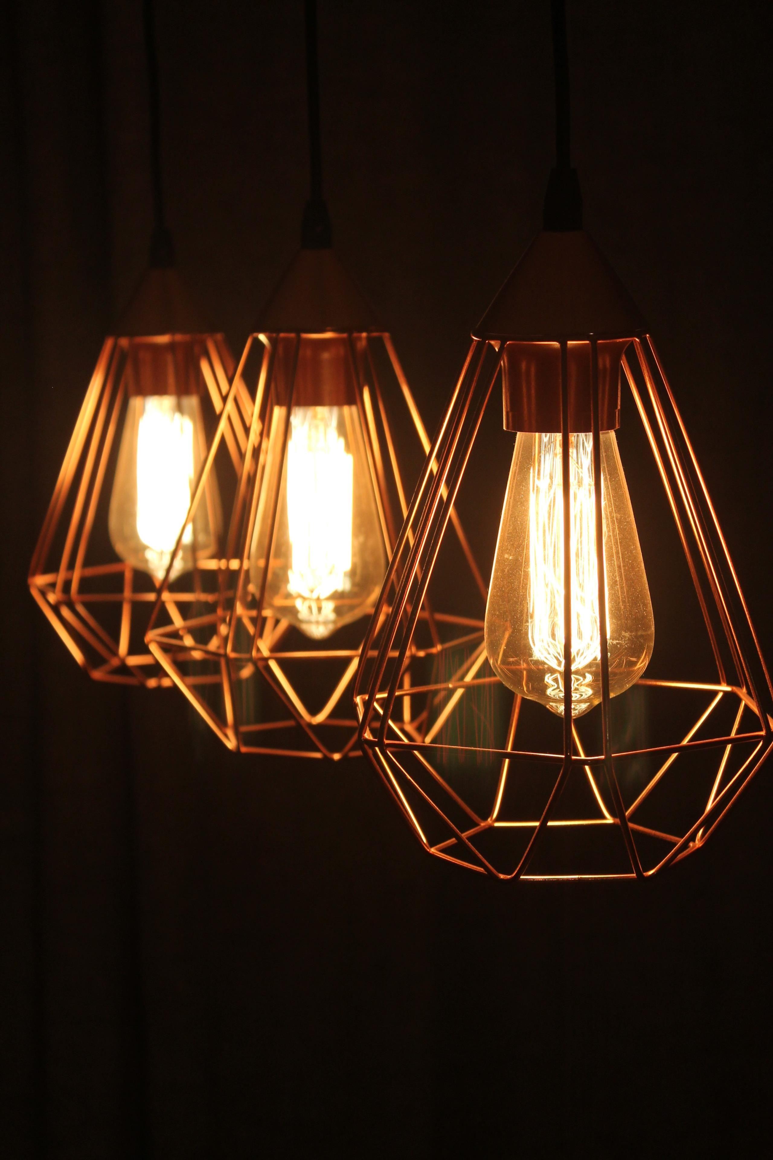 Amoled Lights Wallpaper Rustic Pendant Lighting Kitchen Cage Pendant Light Black Cage Pendant Lighting