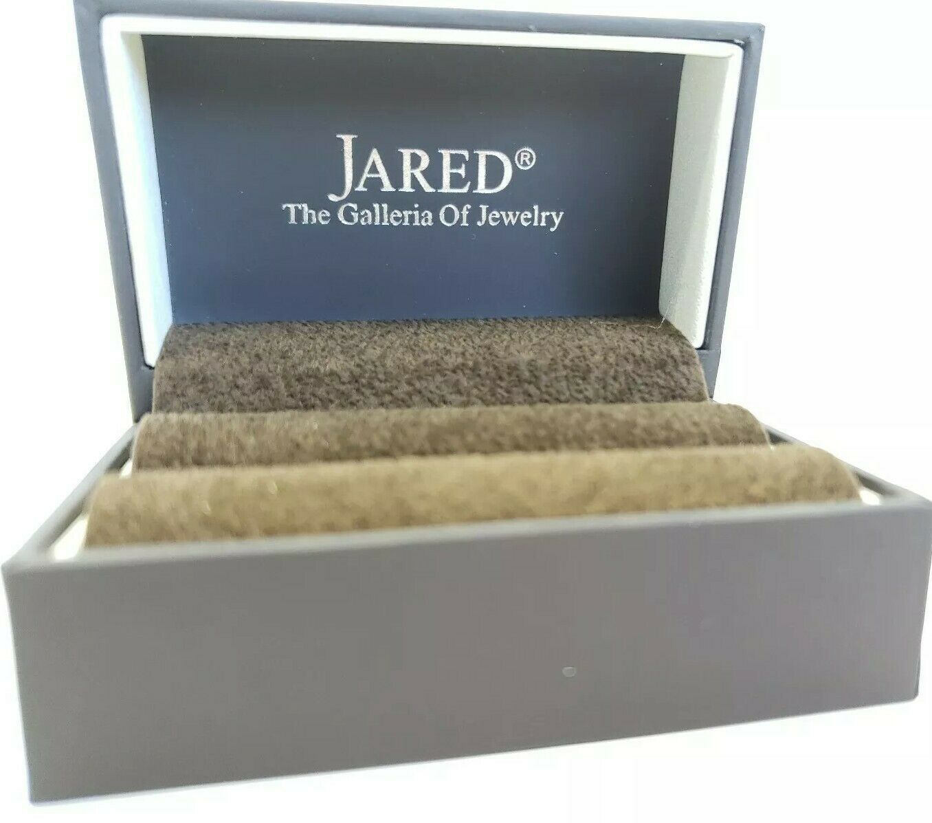 11++ Jared the galleria of jewelry payment ideas