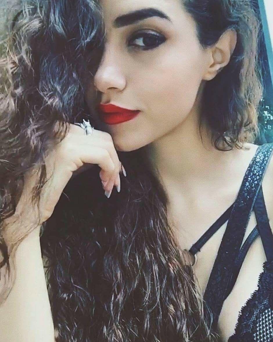 Renee Valeria Nude Photos 22