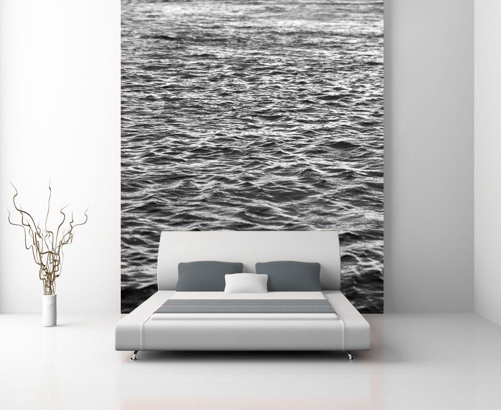 Water Wallpaper Natascha Van Niekerk Custom Photographic