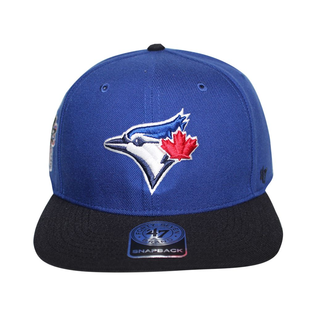 db7a56c7e Pin by The Cap Guys on 47 Brand   Snapback cap, Baseball hats ...