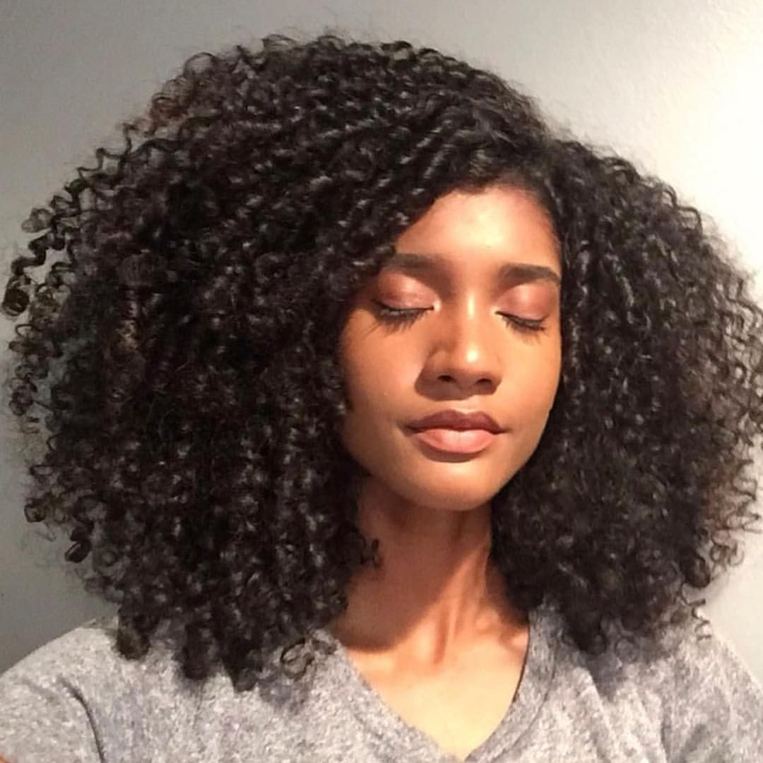 Coiffure Afro 44 Like It Pin It Follow Pinterest Tropicaljoycelin The