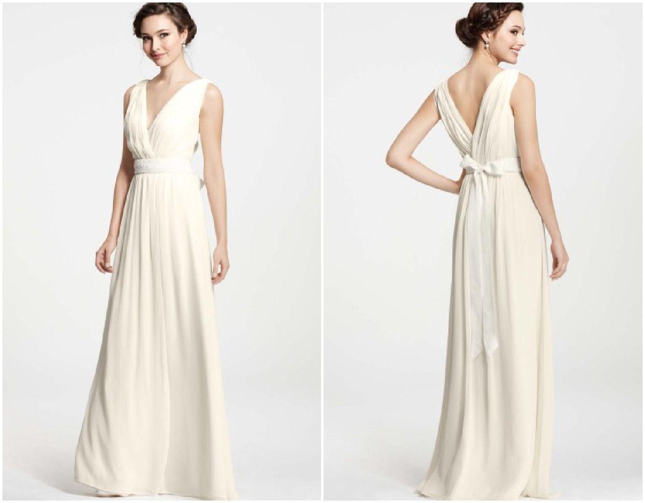 Ann taylor wedding dresses rustic wedding chic rustic country