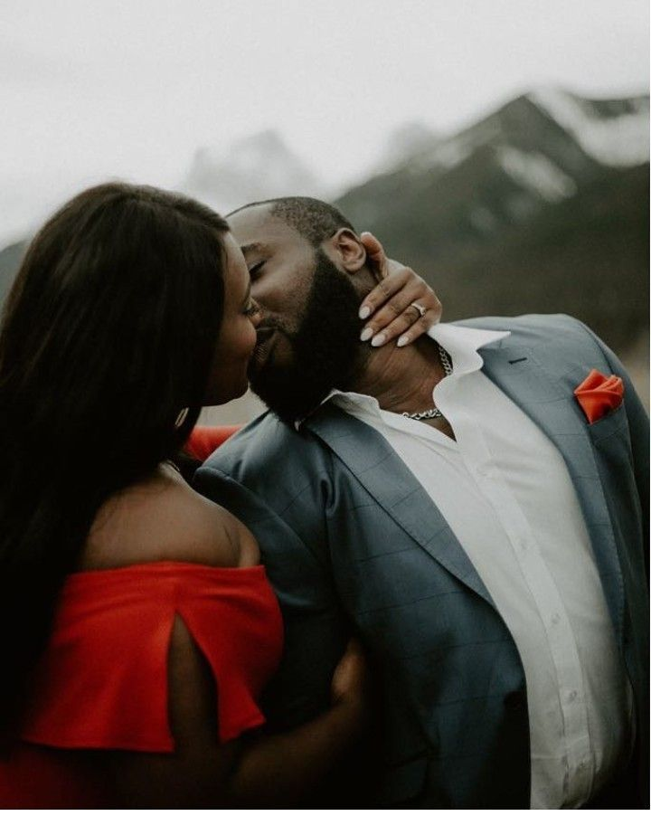 black-couples-making-love