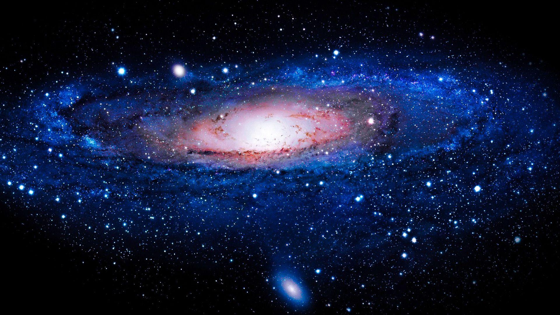 Galaxy Galaxy Planets Universe Galaxy Quran