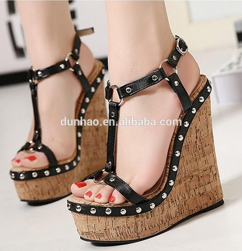 6f419610b4f High heel Shoes – for Women and Girls Online Buy Collection Photos … – Best  Shoes